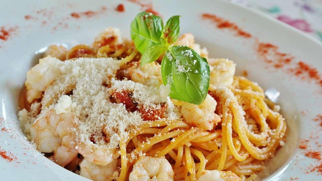 ideal chef - ristorazione aziendale